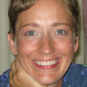 Linda Hoggard Naturopath and Structural Kinesiologist