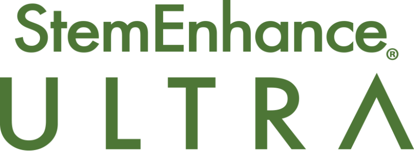StemEnhance® Ultra product logo
