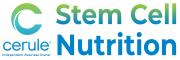 Stem Cell Nutrition site logo