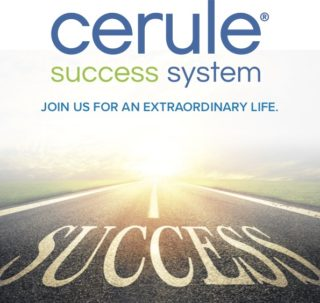 Cerule Success System