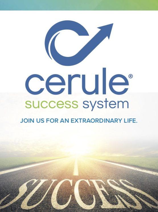 Cerule Success System