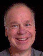Mark Andersen 2019